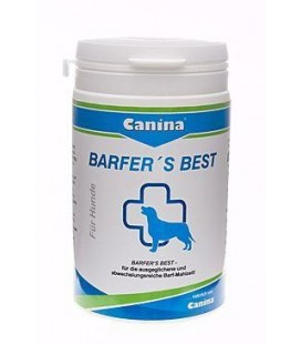 Canina Barfer's Best 180g