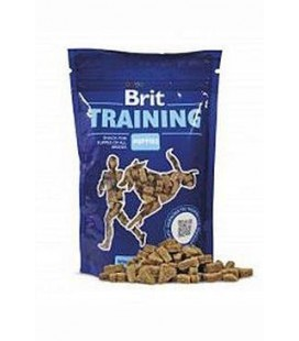 Brit Training Snack  Puppies 100g